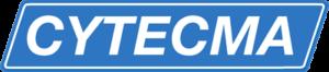 Cytecma Logo