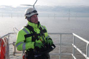 Rmi Offshore Windfarm Crane Controls