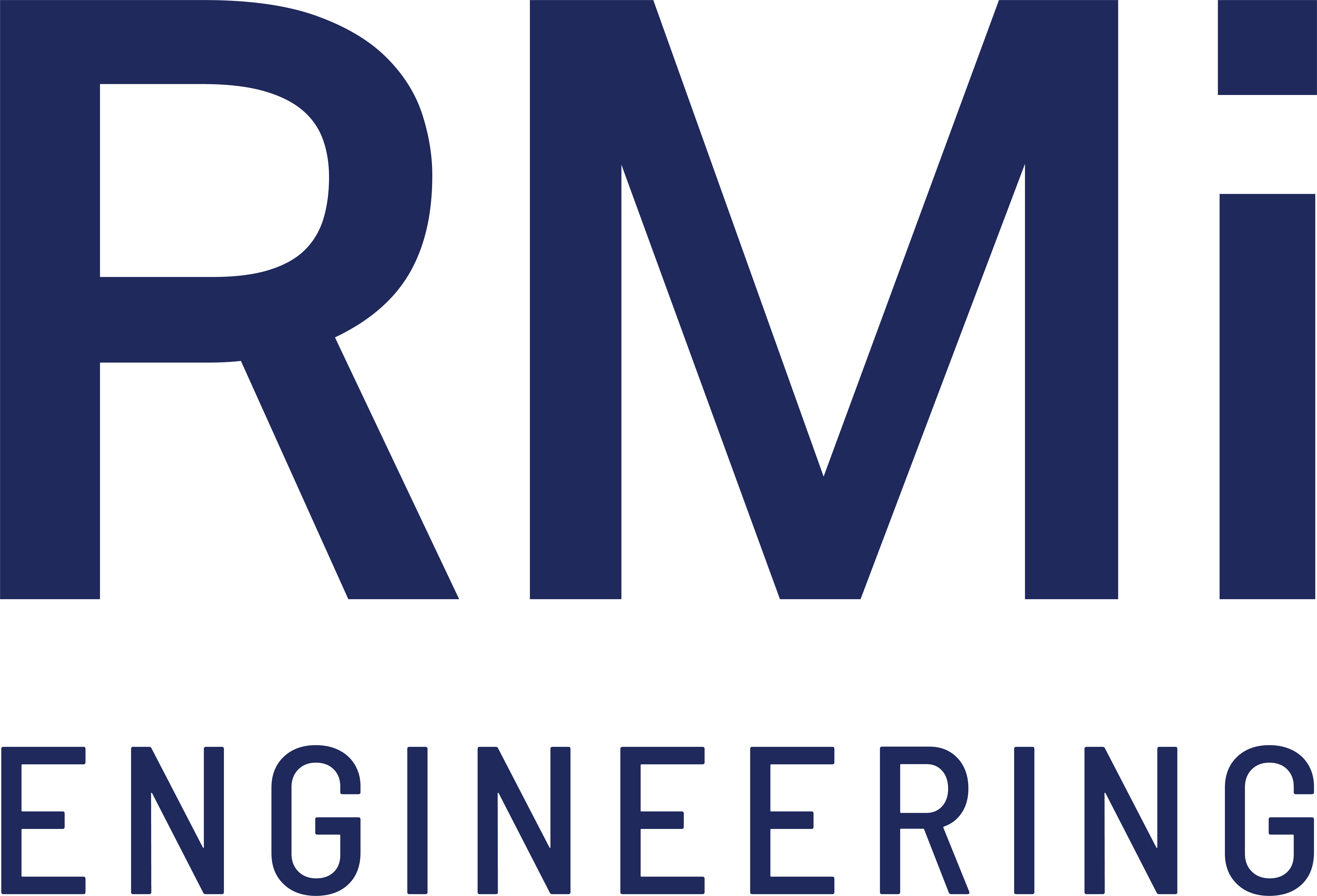 RMI Engineering Ltd