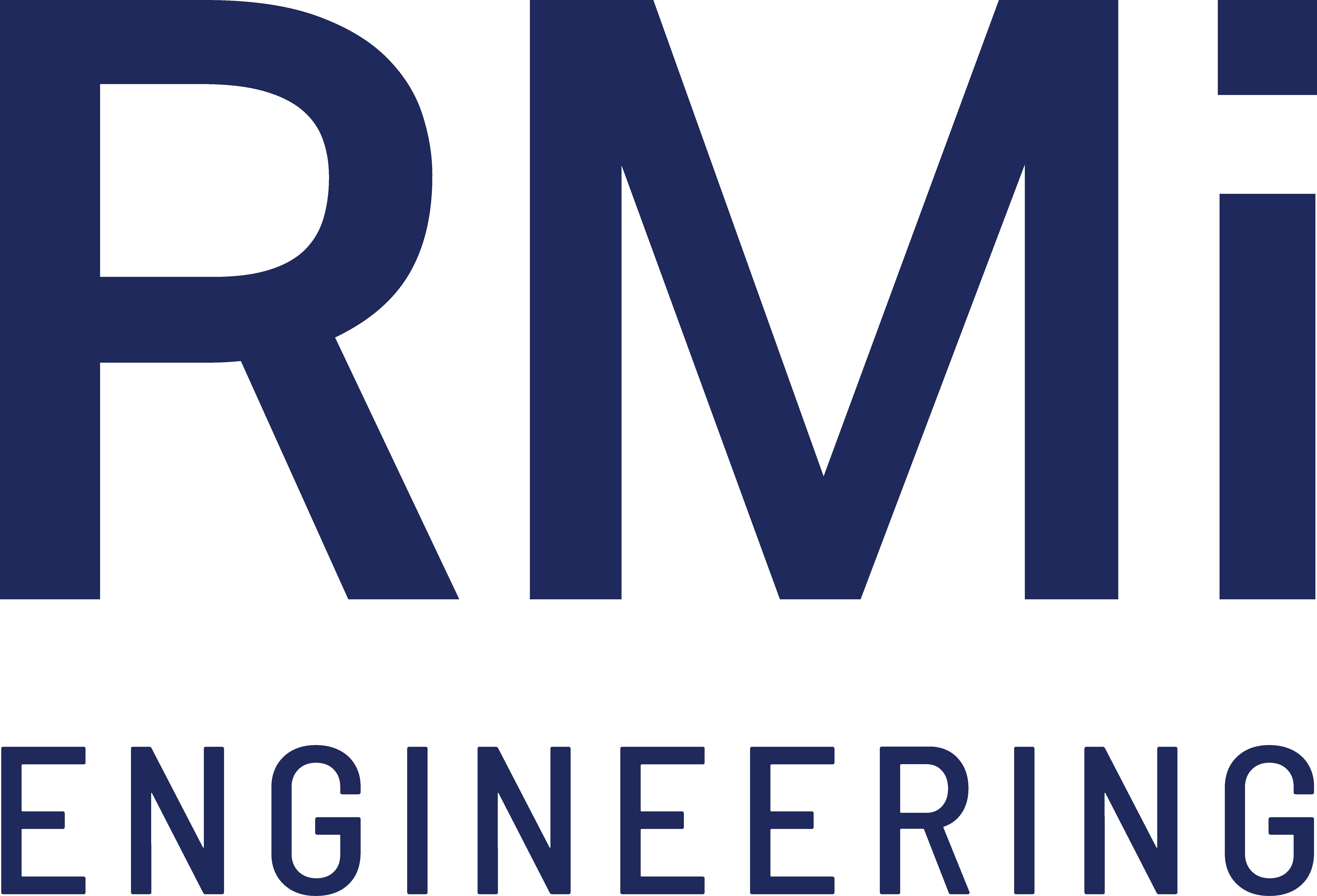 RMI Engineering Ltd